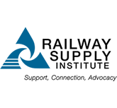 Railway Supply Institute (RSI) Logo