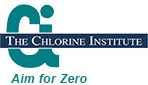 Chlorine Institute Logo